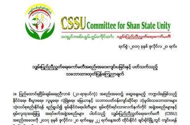 CSSU-S