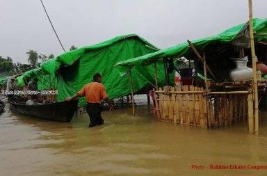Rakhine1